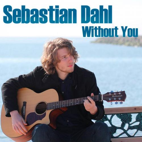 Without You Cover picture